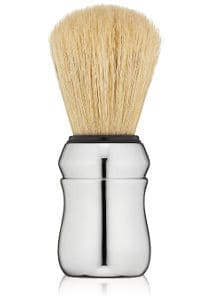 Proraso Professional Shaving Brush for Men