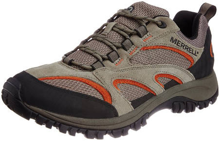 Merrel Men's Phoenix Venilator Walking Shoe