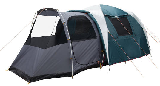 Arizona GT 9 to 10 Person Sport Camping Tent