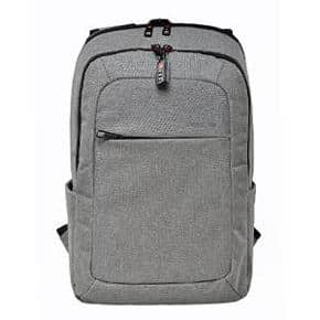 Kopack Business Laptop Travel Backpacks