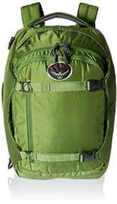 Osprey Porter 46 Travel Backpack Bag