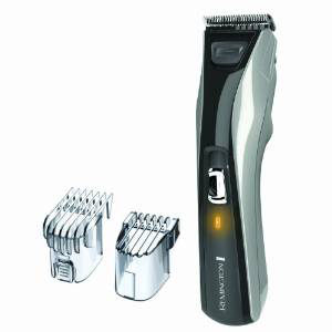 remington-hc5350-professional-cord-and-cordless-beard-trimmer-review