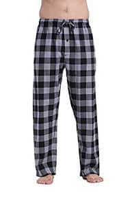 cyz-mens-100-cotton-super-soft-flannel-plaid-pajama-pants