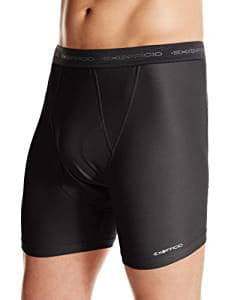 exofficio-mens-give-n-go-boxer-brief