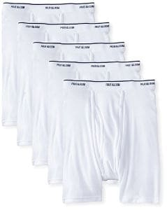 fruit-of-the-loom-mens-5-pack-boxer-brief