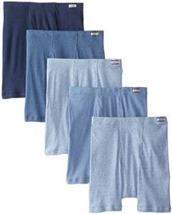 hanes-mens-5-pack-comfort-soft-boxer-briefs