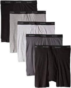 hanes-mens-5-pack-ultimate-boxer-brief