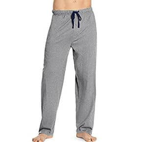 Shop online for Men's Pajamas: Lounge & Sleepwear at r0nd.tk Find robes, pajamas & loungewear. Free Shipping. Free Returns. All the time.