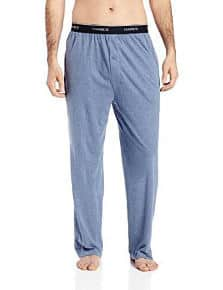 hanes-mens-knit-pant-with-elastic-waistband