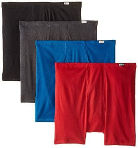 hanes-red-label-mens-comfortsoft-extended-sizes-boxer-briefs