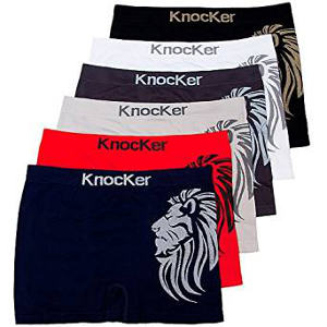 mens-seamless-athletic-compression-boxer-briefs-shorts-underwear-one-size