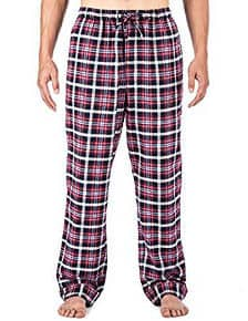 noble-mount-mens-100-cotton-flannel-lounge-pants