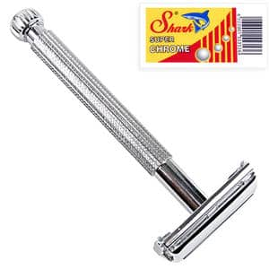 parker-29l-unisex-long-handle-double-edge-safety-razor