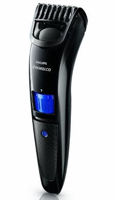 phillips norelco qt 4000 42 beard trimmer 3100 review. Black Bedroom Furniture Sets. Home Design Ideas