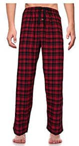 rk-classical-sleepwear-mens-100-cotton-flannel-pajama-pants