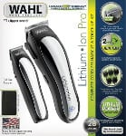 wahl-79600-2101-lithium-ion-cordless-clipper-review