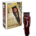 Wahl Professional 785110 Balding Clipper Review