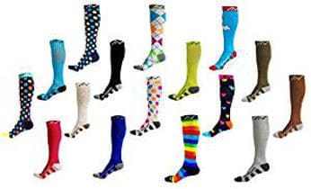compression-socks-1-pair-for-women-men-by-a-swift