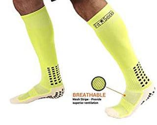 compression-socks-for-men-women-by-fitsocks