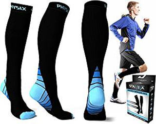 compression-socks-for-men-women-by-physix-gear-sport