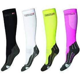 graduated-compression-socks-by-danish-endurance-men-women