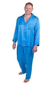 mens-silk-pajama-sleepwear-set-luxury-gifts-by-texeresilk