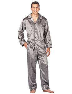 noble-mount-mens-pajama-sleepwear-set
