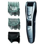 Panasonic ER-GB80-S Body and Beard Trimmer, Hair Clipper Review