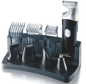 philips-norelco-g480-all-in-one-premium-grooming-kit-review