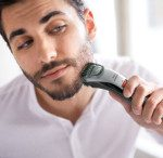 Norelco Beard Trimmer Series 3500 QT4018/49