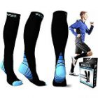 Best Athletic Compression Socks For Men And Women