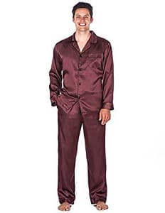 twin-boat-mens-satin-sleepwear-pajama-set