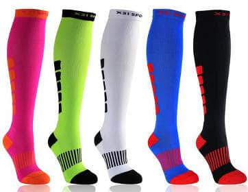 x31-sports-knee-high-compression-socks-for-women-and-men