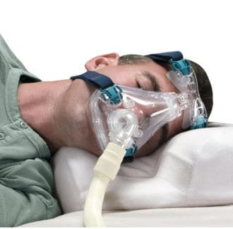 The Reasons Why you Should Use Nasal Cpap Pillow Mask For A Peacful Night's Sleep