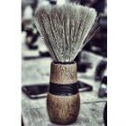 Our Guide To Choosing A Shaving Brush