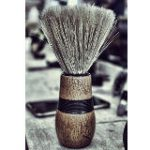 Simple Steps To Take Care Of Your Shaving Brush
