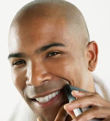 How-to-shave-head