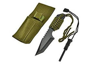 Survivor KHK6320 Outdoor Knife