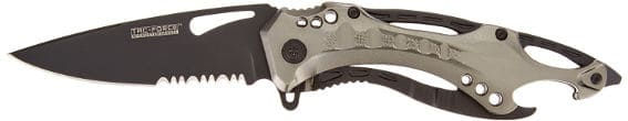 TAC Force TF-705 Series Assisted Opening Tactical Folding Knife ReviewL._SL1500_