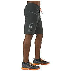 5.11 Tactical Men's Recon Vandal Shorts