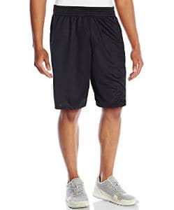 Champion Men's Crossover Short