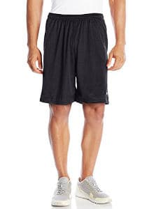 19 Best Crossfit Shorts For Men