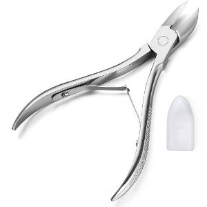 Chooling Toenail Nail Nipper