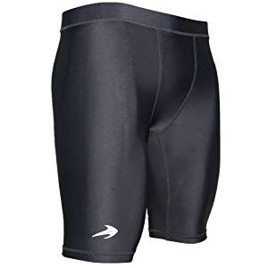 Compression Shorts - Men's Boxer Brief
