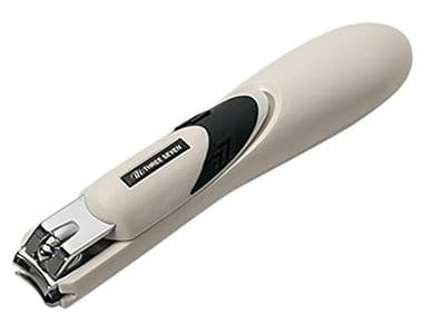 Extra Large Toenail Clipper