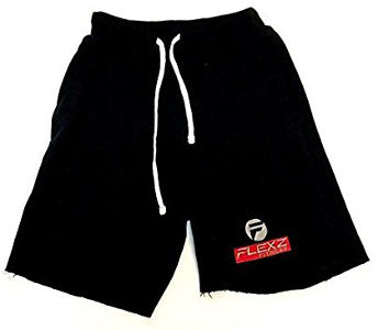 Gym Shorts Sweat shorts