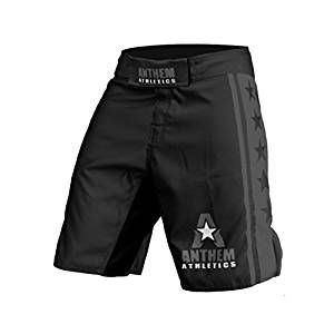 NEW! 10+ STYLES Anthem Athletics Fight Shorts