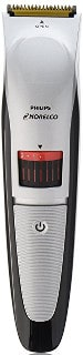 Philips Norelco Beard Trimmer 3500(QT4014-42)