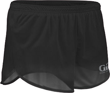 TR60 Men's Athletic Lightweight Running Short