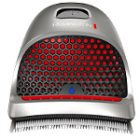 Remington HC4250 Short Cut Pro Self Hair Cut Kit Review